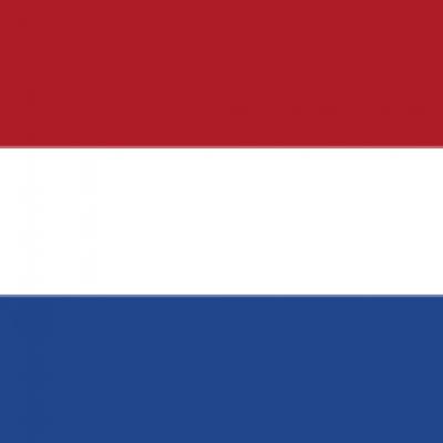 Michael B., Netherlands