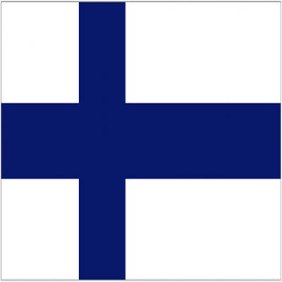 P. Ruohonen & M. Ruohonen, Finland