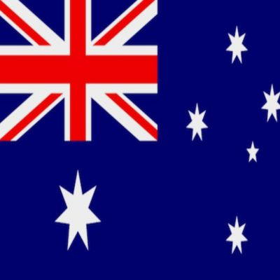 Suzanne Swan, AUSTRALIA
