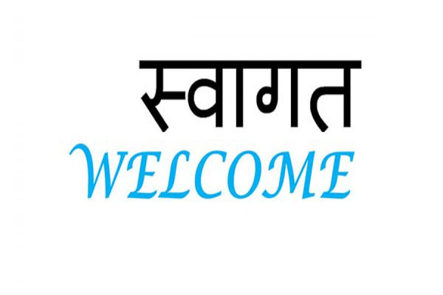 Home Stay to learn Nepali Language
